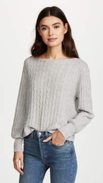 Demy Lee Darleen Sweater