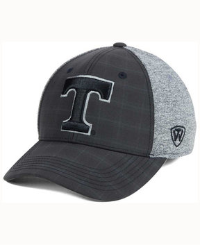 Top of the World Tennessee Volunteers Steam 2Tone Flex Cap