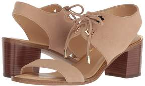 MICHAEL Michael Kors Estela Mid Women's Sandals