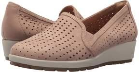 Earth Juniper Women's Shoes