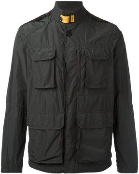 Parajumpers pocket front jacket