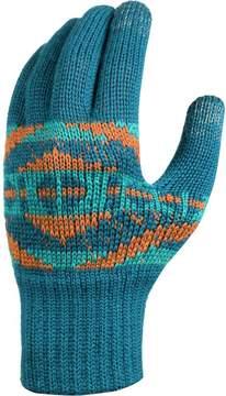 Pendleton Texting Glove