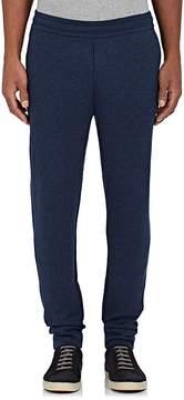 Ralph Lauren Purple Label Men's Jersey Jogger Pants