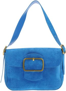 Tory Burch Handbags - AZURE - STYLE