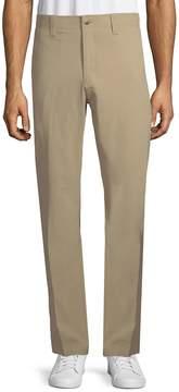 Callaway Men's Classic Pants