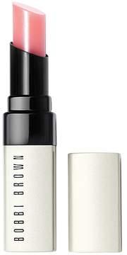 Bobbi Brown Extra Lip Tint, Skin Glow Collection