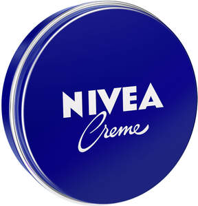 Nivea Creme by 30ml)