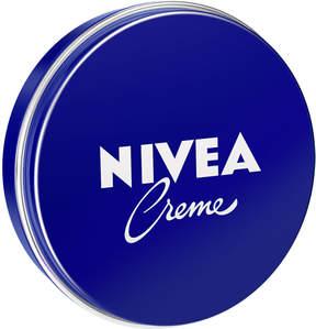 Nivea Creme by 30ml)