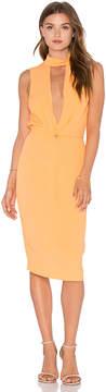 Bec & Bridge BEC&BRIDGE Sunrise Dress