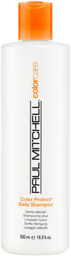 Paul Mitchell Color Protect Daily Shampoo - 16.9 oz.