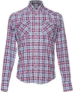 Etichetta 35 Shirts