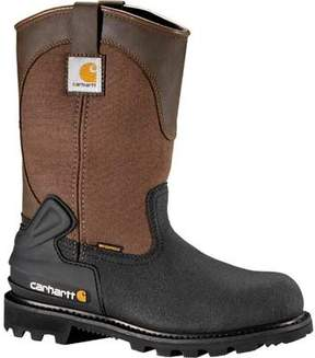 Carhartt CMR1899 11 Mud Wellington CSA (Men's)