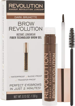 Makeup Revolution Brow Revolution - Only at ULTA