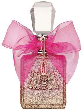 Juicy Couture Viva La Juicy Rose EDP Spray 1.0 oz (30 ml) (w)