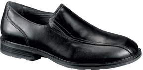 Naot Footwear Men's Success