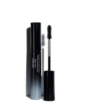 Shiseido Full-Lash Dimension Mascara