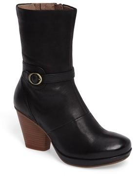 Dansko Women's Marietta Boot