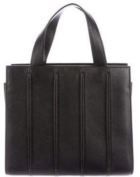 MaxMara Small Whitney Bag