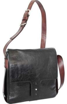 Nino Bossi June Crossbody Bag (Women's)