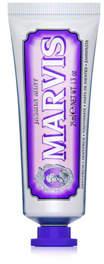 Marvis Jasmin Mint Travel Toothpaste