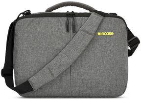 Incase 15 Reform Collection Tensaerlite Brief Bag