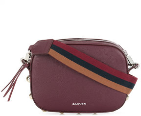 Carven Camera cross-body bag