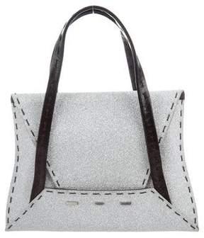 VBH Manila Handle Bag