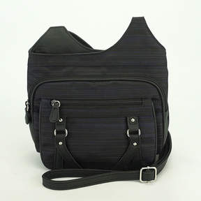 ST. JOHN'S BAY Mini Prime Crossbody Bag