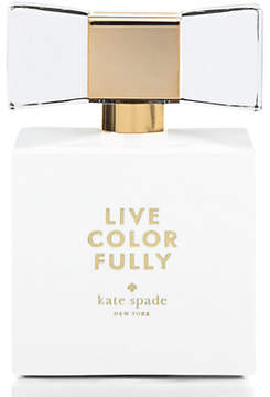 Live colorfully 3.4 oz dry oil