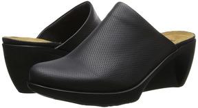Naot Footwear Evening Women's Flat Shoes
