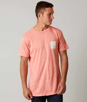 LIRA Rip Tide T-Shirt