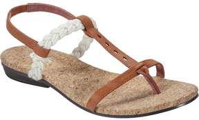 The North Face Bridgeton Braid Slingback Sandal