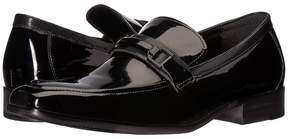 Kenneth Cole Reaction News Loafer Men's Shoes
