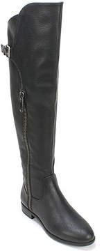 Rialto Black First Row Boot