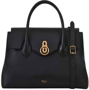 Mulberry Seaton Handbag