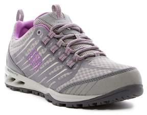 Columbia Ventrailia Razor Outdry Sneaker