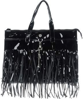 RUCO LINE Handbags