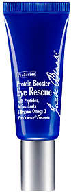 Jack Black Protein Booster Eye Rescue, .5 oz