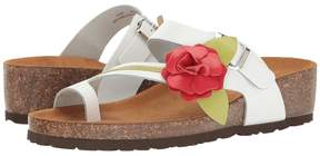 Spring Step Lilah Women's Shoes