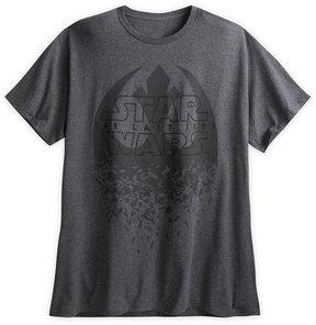 Disney Star Wars: The Last Jedi T-Shirt for Men - Plus Size