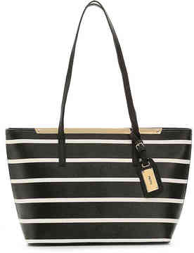 Aldo Women's Afadolla Striped Tote