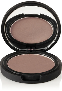 LeMetier de Beaute Le Metier de Beaute - True Colour Eyeshadow - Corinthian