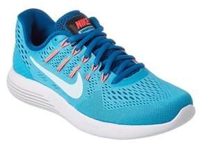 Nike Women's Lunarglide 8 Running Shoe.