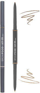 LashFood Browfood Ultra Fine Brow Pencil Duo.