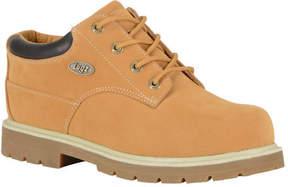 Lugz Men's Drifter Lo LX Boot