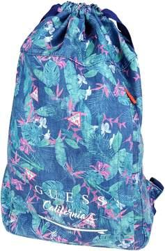 GUESS Backpacks & Fanny packs