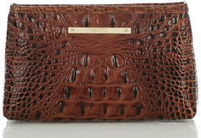 Marney Pouch Melbourne