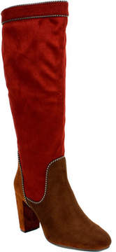 Rialto Collette Knee High Boot