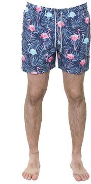 MC2 Saint Barth gustavia Swimwear