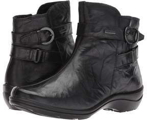 Romika Cassie 36 Women's Pull-on Boots
